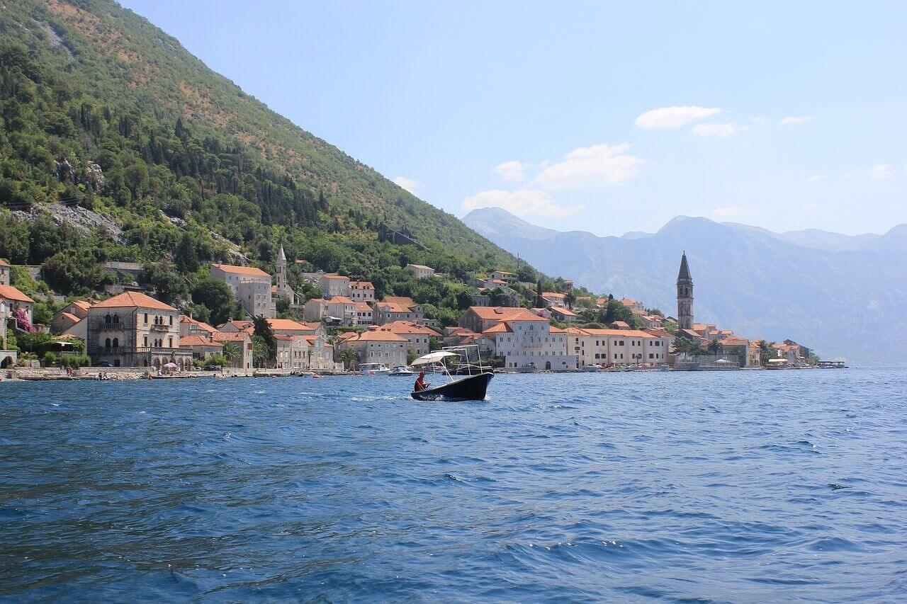 Forum Montenegro; toutes les réponses pour bien organiser votre voyage
