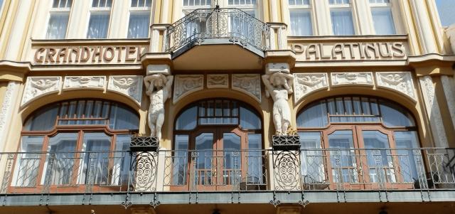 Visiter Pécs, la plus  méditerranéenne des villes hongroises 3