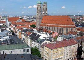 Visiter Munich en 3 jours : magnifique escapade dans la capitale de Bavière
