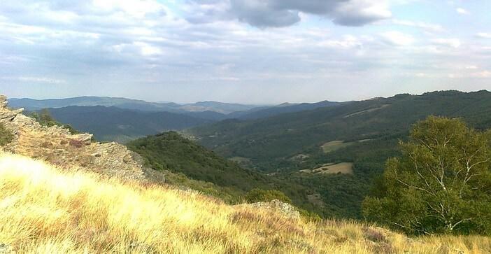 Les Cevennes : un petit paradis dépaysant doté d'une nature intacte