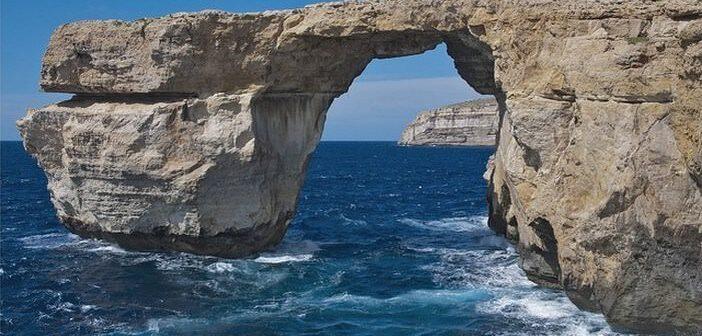 Vacances Malte (Malta) ; les trésors d'une île magnifique