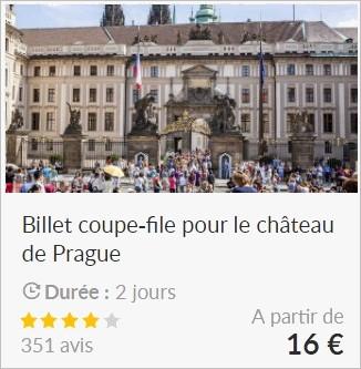 O partir en europe pour moins de 500 la semaine - Billet coupe file pompidou ...