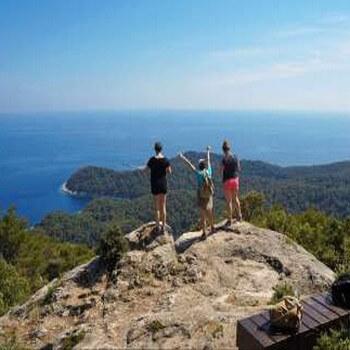 nomade aventure croatie (1)