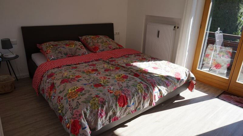 Se loger au Montenegro : où dormir et pour quel budget? 1