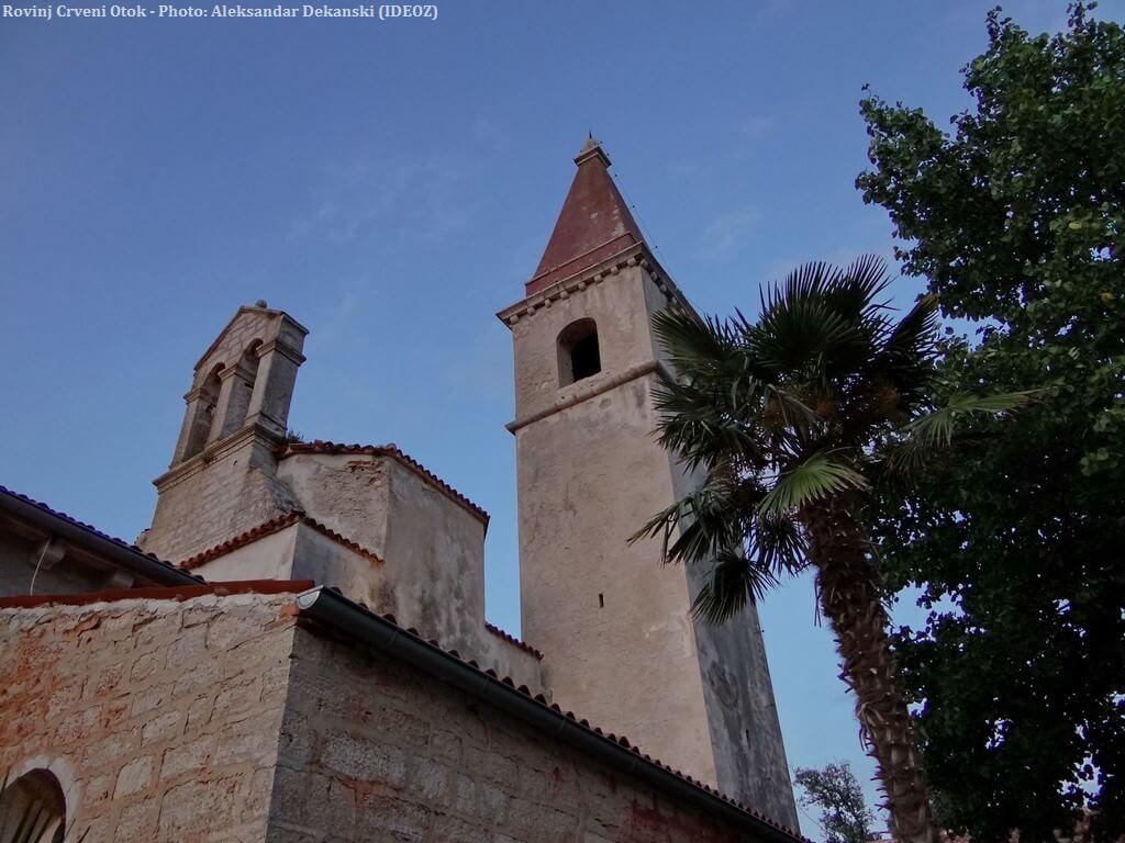Que voir en Istrie ? Vacances et itinéraires terre de traditions en Croatie du Nord 7