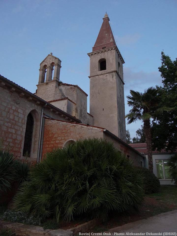 Que voir en Istrie ? Vacances et itinéraires terre de traditions en Croatie du Nord 8