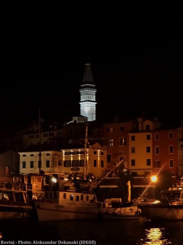 Que voir en Istrie ? Vacances et itinéraires terre de traditions en Croatie du Nord 9