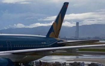 avion retour paris Japon
