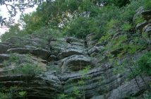 Voyage entre sites et parcs naturels en Serbie 17