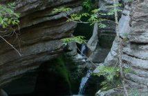 Voyage entre sites et parcs naturels en Serbie 16
