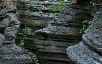 Voyage entre sites et parcs naturels en Serbie 6