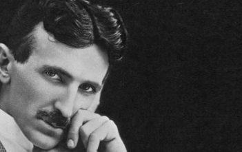 Nikola Tesla inventeur serbe