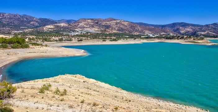 Découvrir la Crète ; une magnifique île grecque où l'on peut s'évader en toutes saisons!