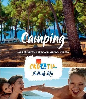 Ebooks gratuits sur la Croatie : Vivez votre voyage en Croatie à votre mesure 2