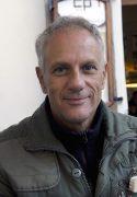 Eric guide privé francophone à Barcelone