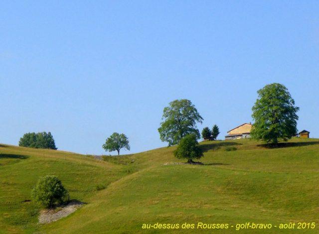 Visiter le Jura à pied sur la transjurassienne 13