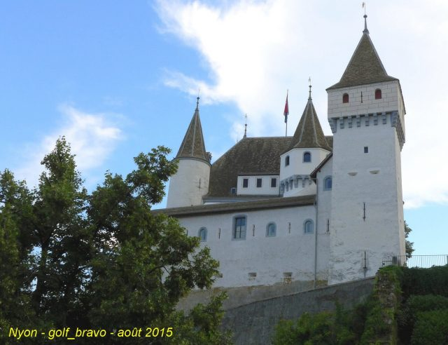 Visiter le Jura à pied sur la transjurassienne 16
