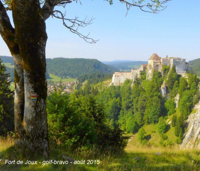 Visiter le Jura à pied sur la transjurassienne 3