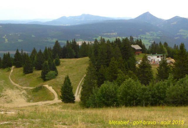 Visiter le Jura à pied sur la transjurassienne 5