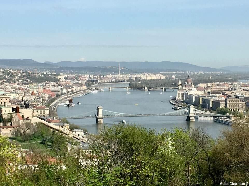 Contacter Peter Molnar, guide francophone à Budapest et en Hongrie 29
