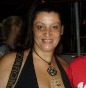 Carine Markovic