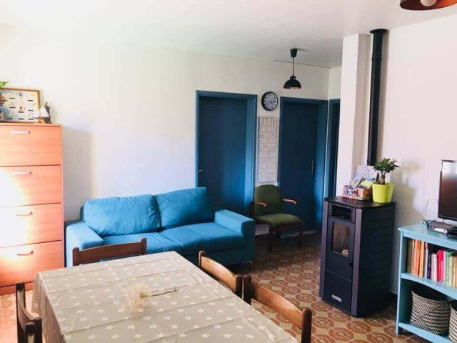 Appartement konoba de dida à Stasevica