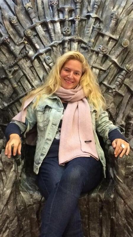 Femica, guide francophone à Dubrovnik ; une habitante partage sa passion de sa ville! 1