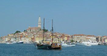 Guide Voyage Croatie : Bien voyager en Croatie