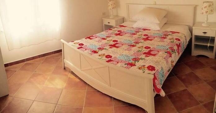 Bonnes adresses d'hébergements et auberges pour visiter la région de Zadar