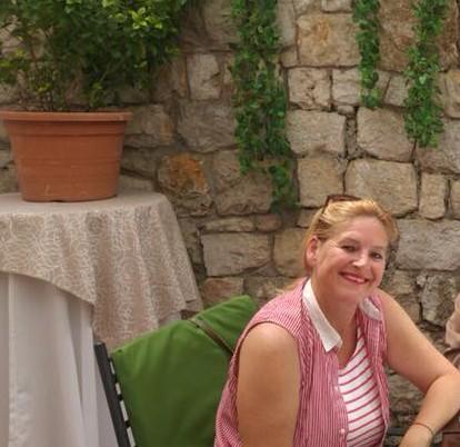 femica guide francophone à Dubrovnik