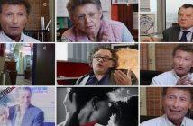 la bataille du sida découvreurs français du virus du sida en France
