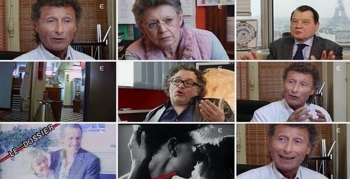 La Bataille du Sida ; un documentaire instructif sur la découverte du sida
