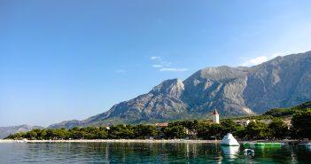 mer en croatie (2)