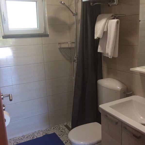 salle de bain appartement dido di marka