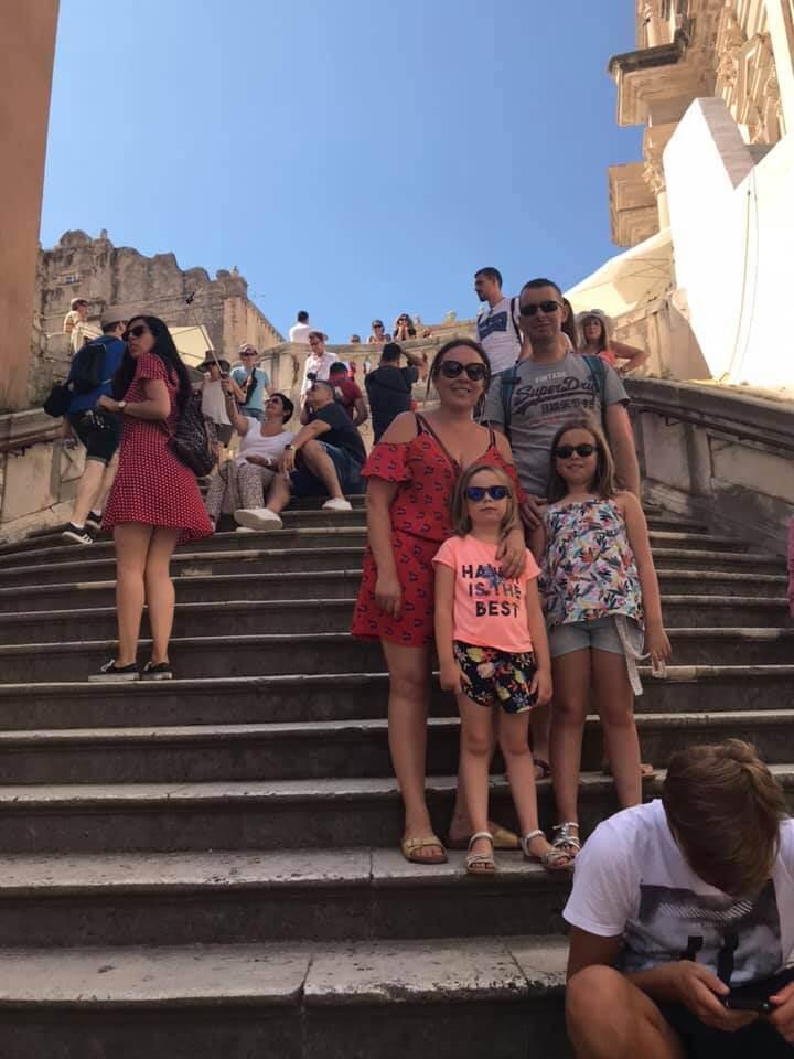 visite de dubrovnik avec des enfants (1)