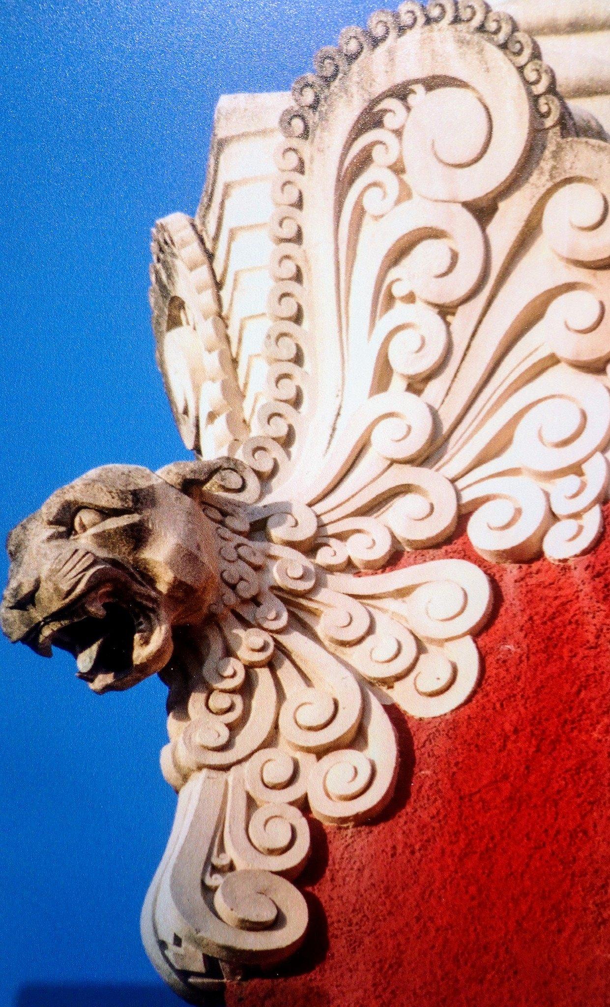Budapest: journée mondiale de l'Art Nouveau 9