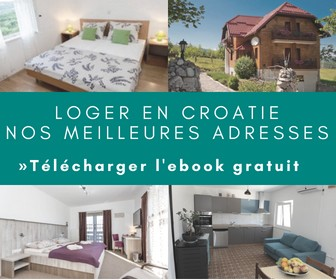 Ebook ideoz loger en croatie