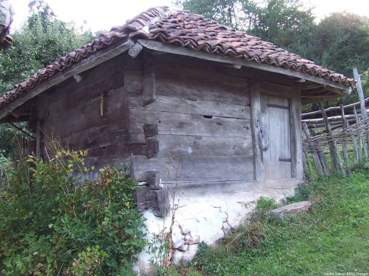 Rencontre inoubliable à Arilje en Serbie centrale : merveilleux souvenir 20
