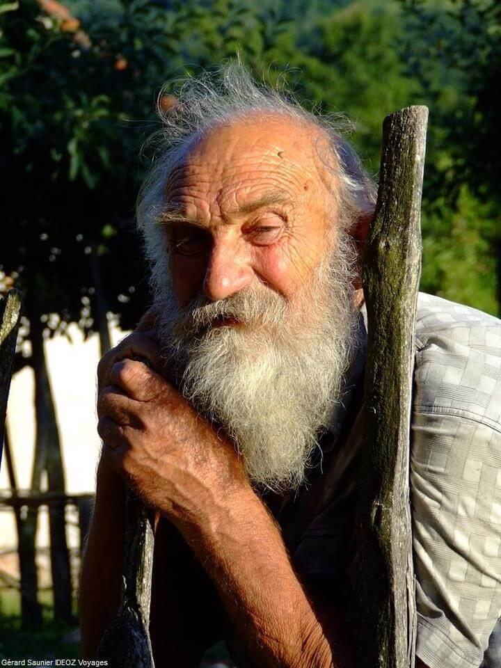 Rencontre inoubliable à Arilje en Serbie centrale : merveilleux souvenir 5