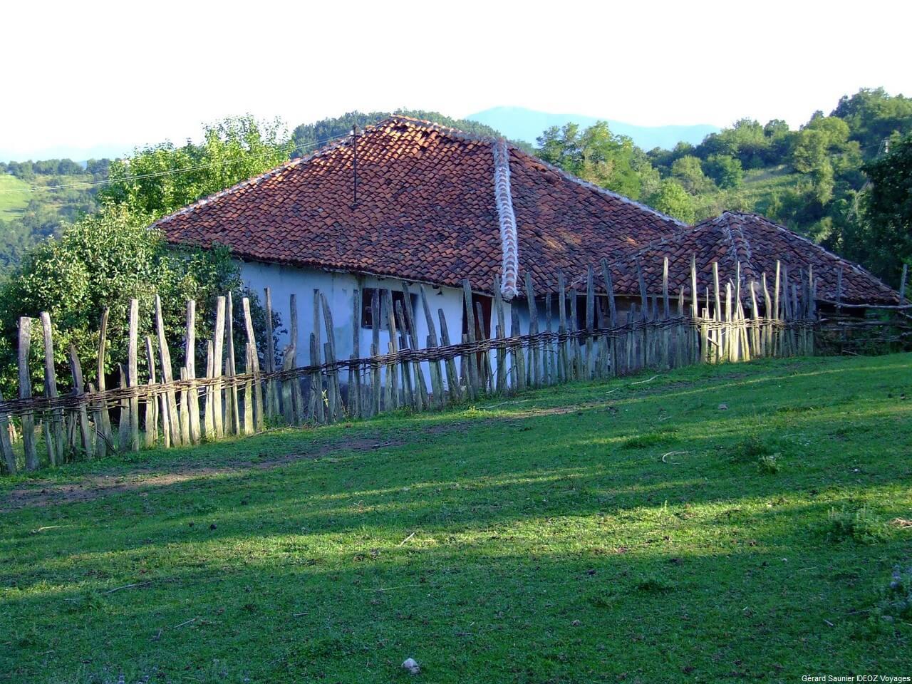 Rencontre inoubliable à Arilje en Serbie centrale : merveilleux souvenir 8