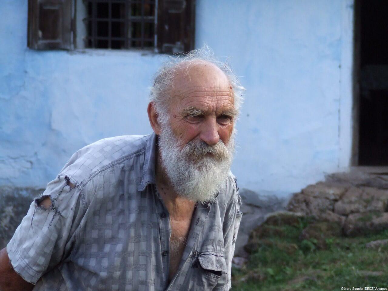 Rencontre inoubliable à Arilje en Serbie centrale : merveilleux souvenir 7