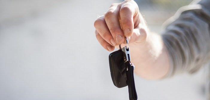 Louer une voiture en Croatie sur internet :  quelles sont les meilleures agences?