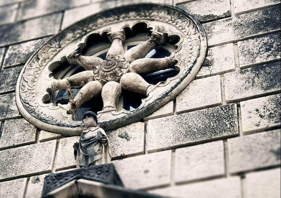 Visite guidée privée à Dubrovnik en français : ne visitez pas Dubrovnik comme tout le monde! 34