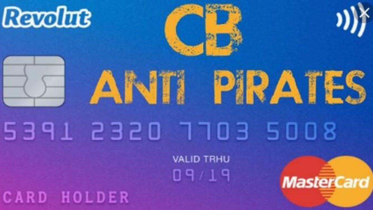 Carte Bancaire Zero Frais.Carte Revolut Payer Hors Zone Euro Sans Frais D Achat Ni