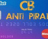 Carte Revolut : voyager et payer hors zone euro sans frais d'achat ni de retrait