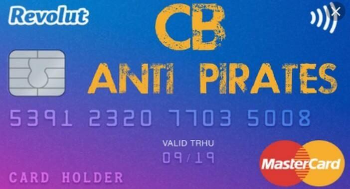 carte revolut solution de paiement sans frais par carte bancaire en voyage