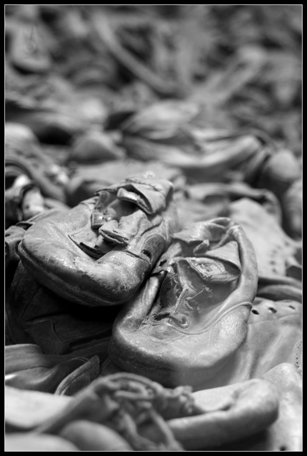 Visiter Auschwitz Birkenau: le plus grand camp de concentration nazi 15
