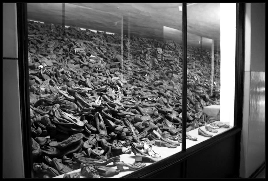 Visiter Auschwitz Birkenau: le plus grand camp de concentration nazi 10