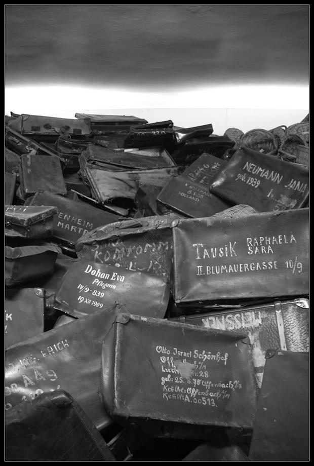 Visiter Auschwitz Birkenau: le plus grand camp de concentration nazi 4