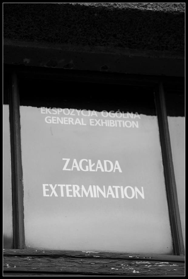 Visiter Auschwitz Birkenau: le plus grand camp de concentration nazi 8